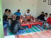 Sobat CikalMart
