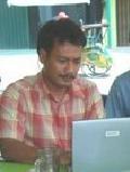 Amiruddin-Prudential
