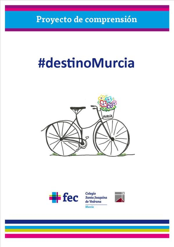https://sites.google.com/site/destinomurciavedrunafec2015/_/rsrc/1432193943116/home/Foto%20bici.jpg