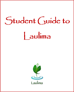 link to Student Guide