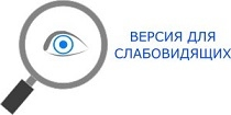 http://finevision.ru/?hostname=sites.google.com&path=/site/detskijsadgorin