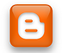 https://sites.google.com/site/projettempusvietud/home/blogger_logo.png