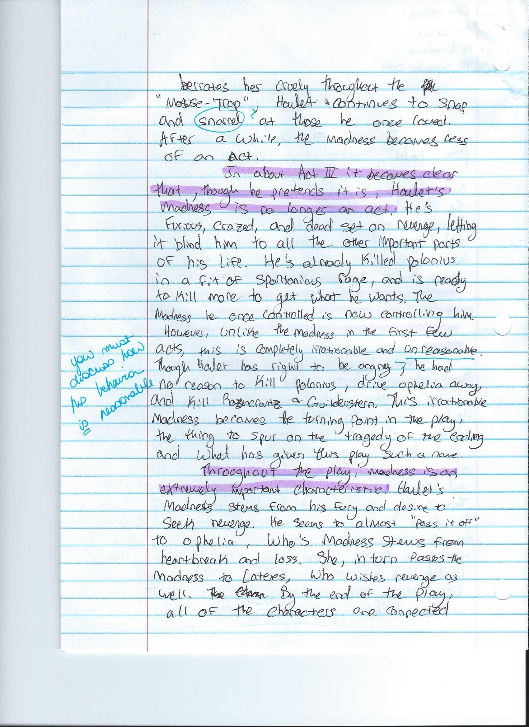 essay for 1984 ap essay prompts essay