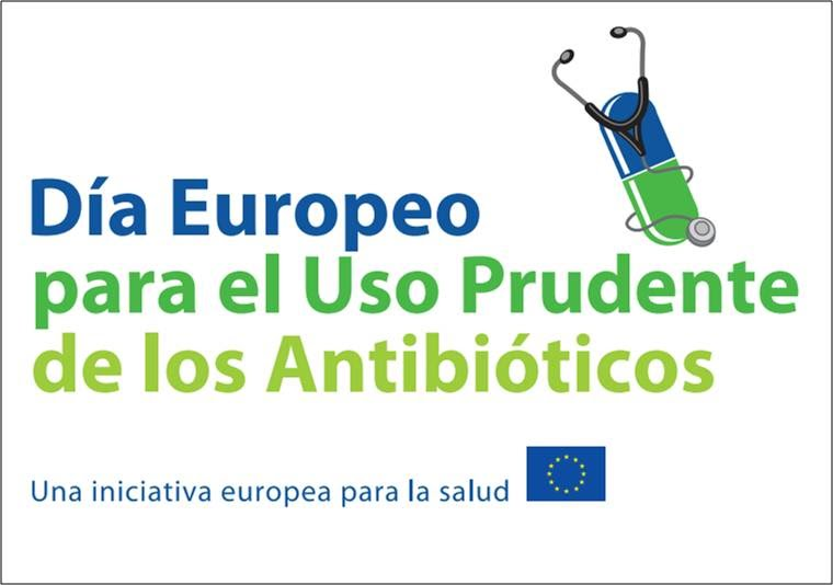 http://ecdc.europa.eu/es/eaad/Pages/AboutTheDay.aspx