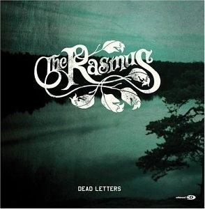 The Rasmus Discografia Rasmuss
