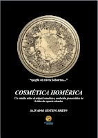 https://sites.google.com/site/diccionariodecenteno/2---otras-obras/cosmetica-homerica