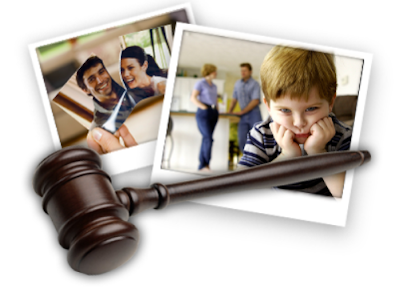 Picking a Divorce Lawyer for Men - Different Types of Lawyers
