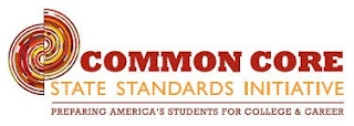 State common core initiative
