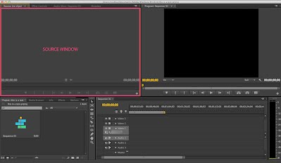 02  Interface Tour - Video Editing with Adobe Premiere