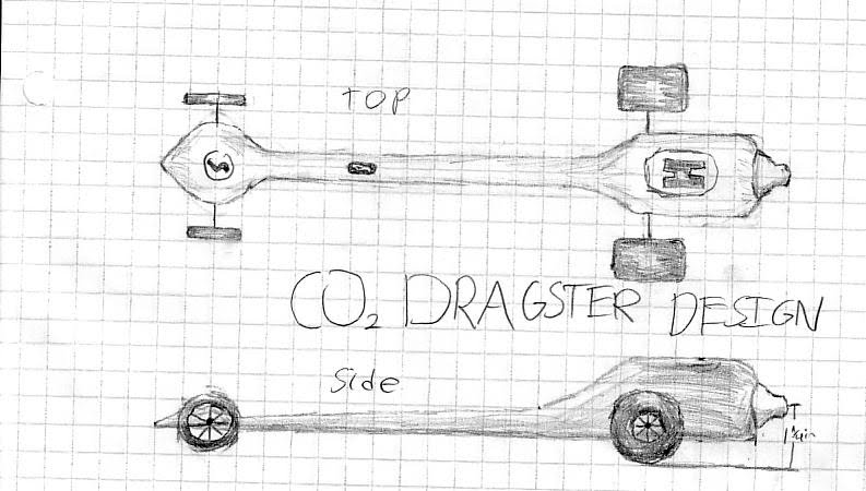 co2_dragster_car_sketch_by_fin_infinite-d32gyhx.jpg