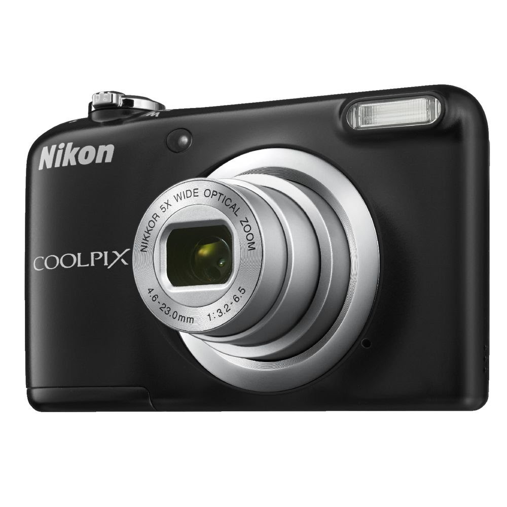 best point and shoot travel camera 2020 Choosing the Best Travel Cameras 2018   Best Digital camera 2018