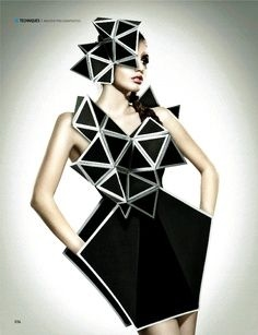10 Examples Using Lines In Graphic And Fashion Design Alina S Digital Source Book