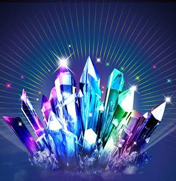 Cristale Despre Cristale
