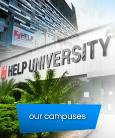 https://sites.google.com/site/diplomainmasscommunication/home/best%20university%20in%20malaysia.jpg