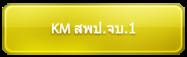 http://202.143.143.230/km_chan1/