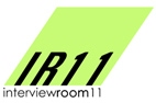 http://interviewroom11.tumblr.com/about