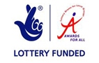 http://www.biglotteryfund.org.uk/funding/Awards-For-All