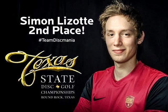 http://www.discmania.net/2014/03/24/simon-fights-the-wind-to-take-2nd-at-texas-state-championships/