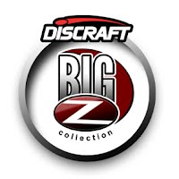 https://sites.google.com/site/discgolfboutique/home/discs/discraft/big-z-collection
