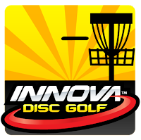 https://sites.google.com/site/discgolfboutique/home/discs/innova