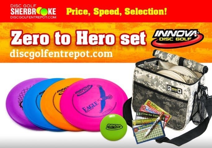 https://sites.google.com/site/discgolfboutique/home/discgolf-kits