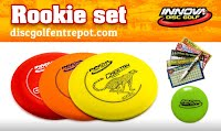 https://sites.google.com/site/discgolfboutique/accueil/ensembles-discgolf