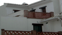 "Casa Rural ""El Pedregal"""
