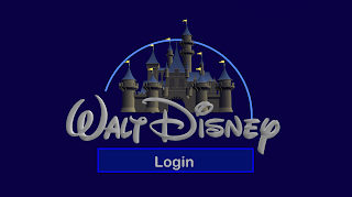 the hub disney enterprise login