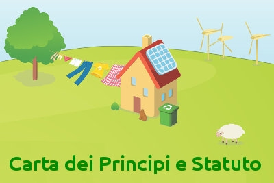 https://sites.google.com/site/distrettoeconomiasolidale/carta-dei-principi-del-des-di-livorno