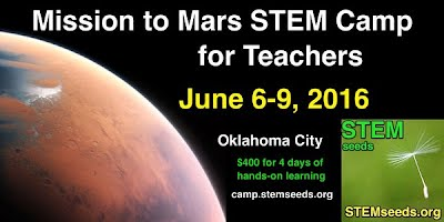 http://camp.stemseeds.org/home/june2016