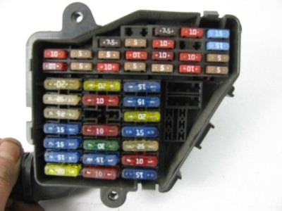 534492709_tp?height=240&width=320 golf mk4 fuse box do it yourself! vws mk4 golf fuse box location at aneh.co