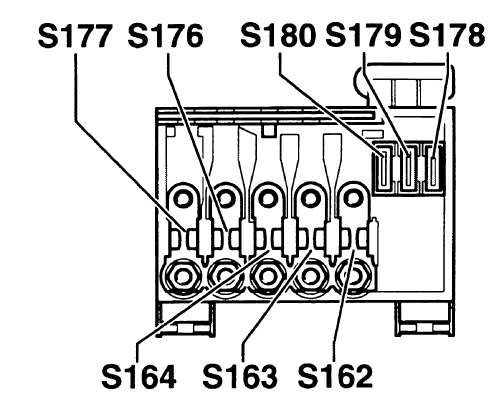 model a ford generator wiring diagram with Power Washer With Tank on 103868 likewise 1970 Mustang Alternator Wiring Diagram besides 1956 Willys Jeep Wiring Diagram in addition 6 Volt Autolite Generator Wiring Diagram together with 3 Brush Generator Wiring Diagram.