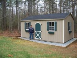 Plans For Shed Construction Do It Yourself Outdoor Shed Projects