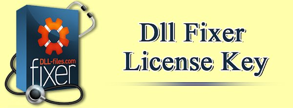 free download dll fixer full version with crack
