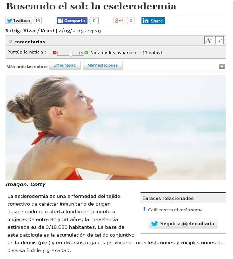 http://ecodiario.eleconomista.es/salud/noticias/6526146/03/15/Buscando-el-sol-la-esclerodermia.html#.Kku8OnuRADSNbFD