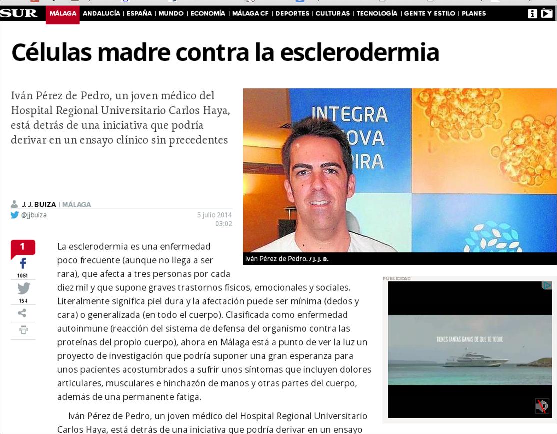 http://www.diariosur.es/malaga/201407/05/celulas-madre-contra-esclerodermia-20140705022519.html