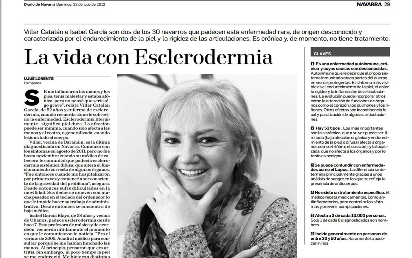http://www.esclerodermia.org/scleroderma/wp-content/uploads/2012/07/22.07.12-La-vida-con-Esclerodermia.-Villar-Catal%C3%A1n.pdf