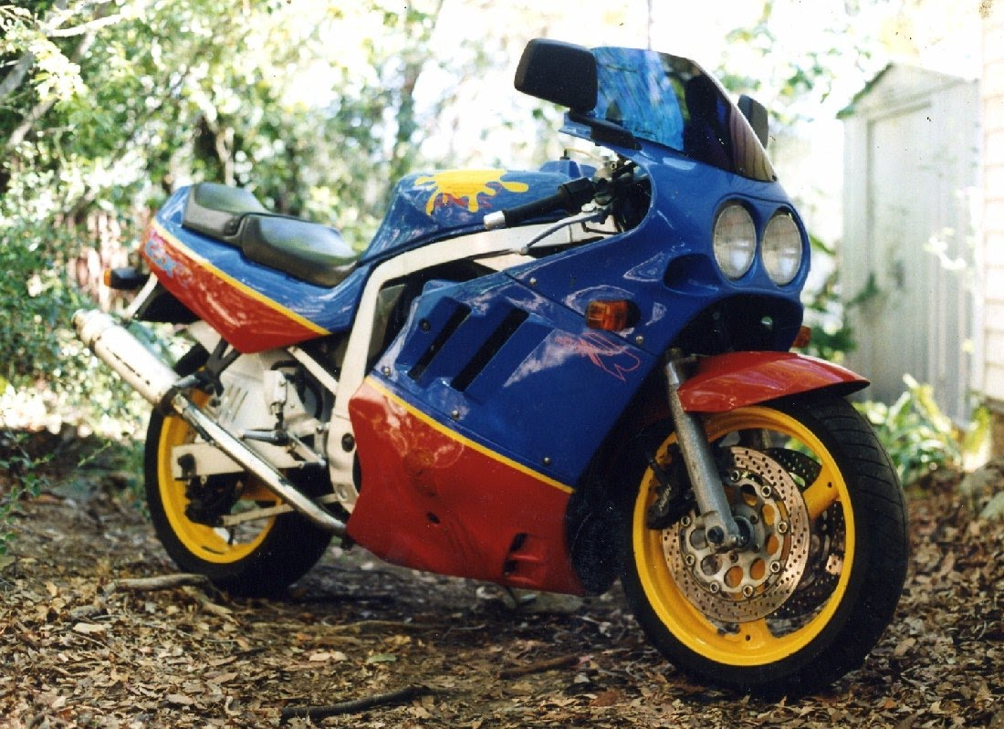 sv wiring diagram wiring diagram and hernes wiring diagram for gsxr 600 image about sv650 k7