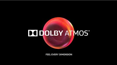 Download Dolby Atoms - APK Download For PC, Android
