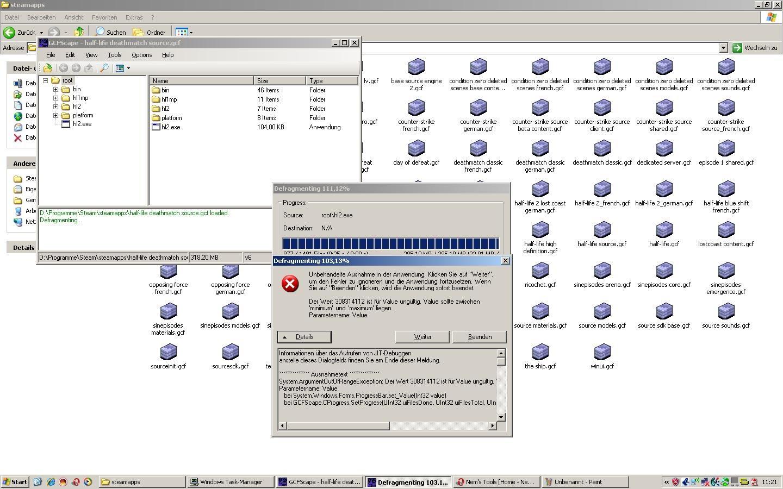 Dota 2 gcf scape free download.