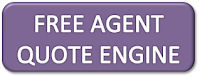 FREE Agent Term Quote Engine