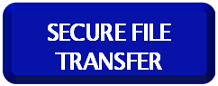 Secure File Transfer