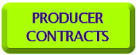 Producer Contracts