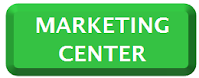 Marketing Center