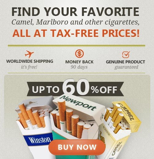 Buy Karelia cigarettes UK stores
