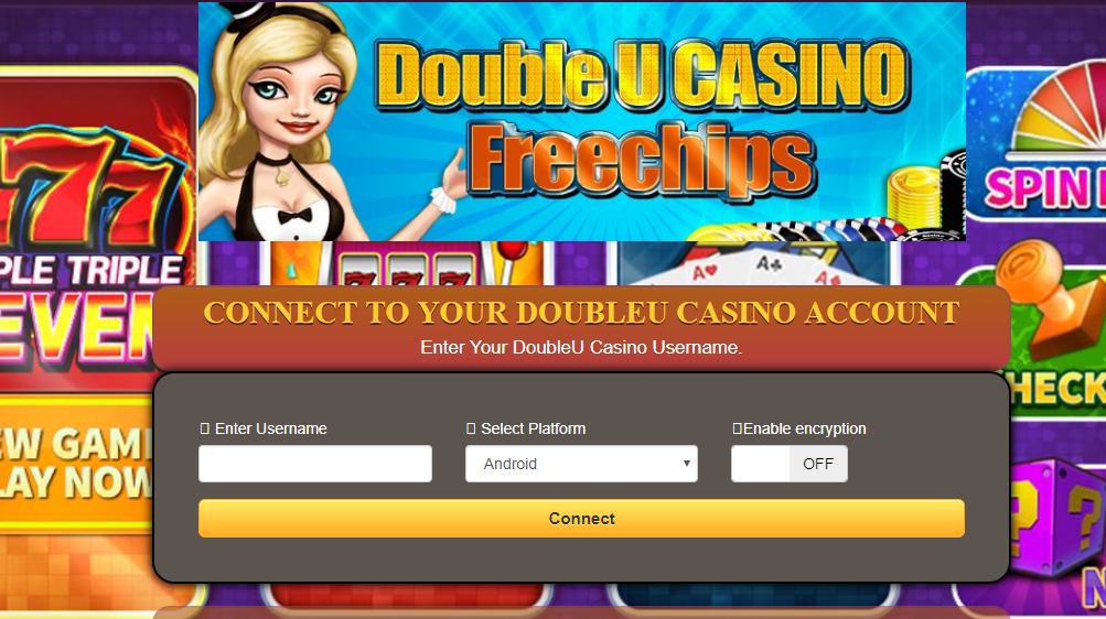 play free casino games online without downloading