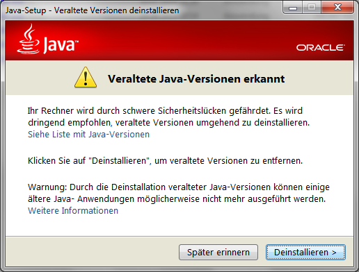 java_01.png