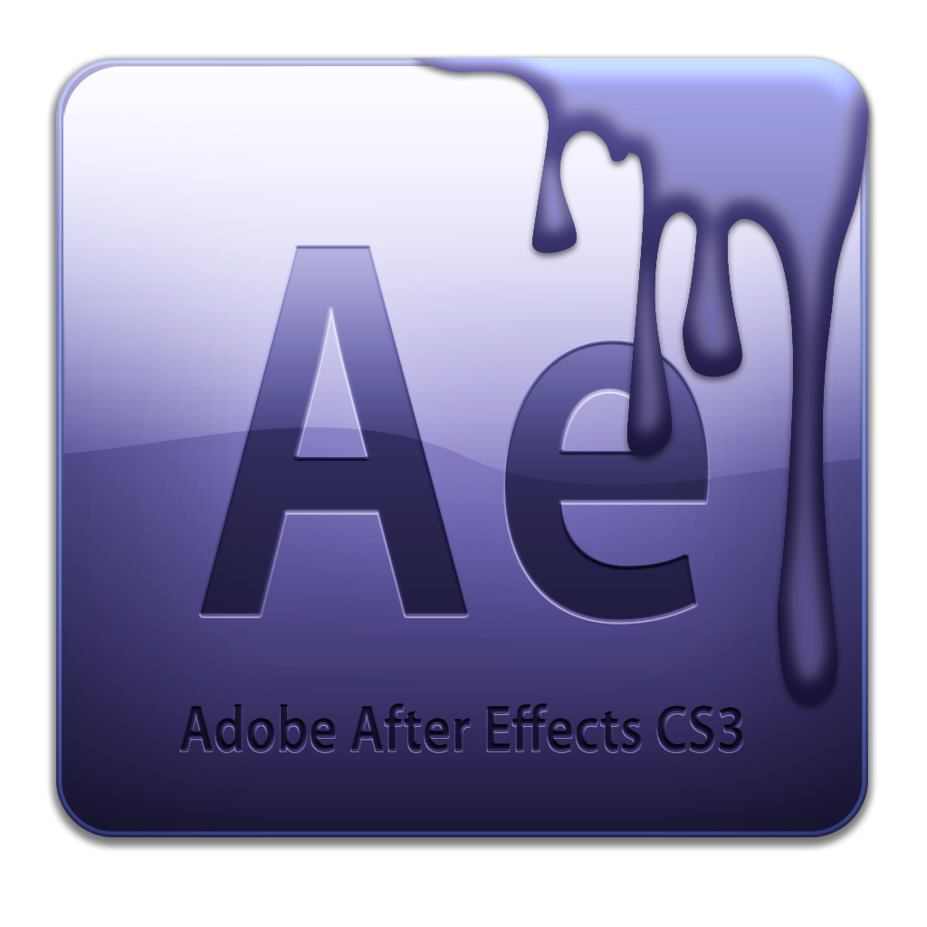 Download And Install Adobe Premiere Pro Cs6 With Mega Link