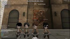 Download Attack On Titan Tribute Game New Version Download Attack On Titan Tribute Game Latest Version