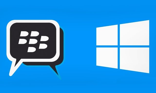 How to download/install bbm for windows 7/8/10 pc youtube.